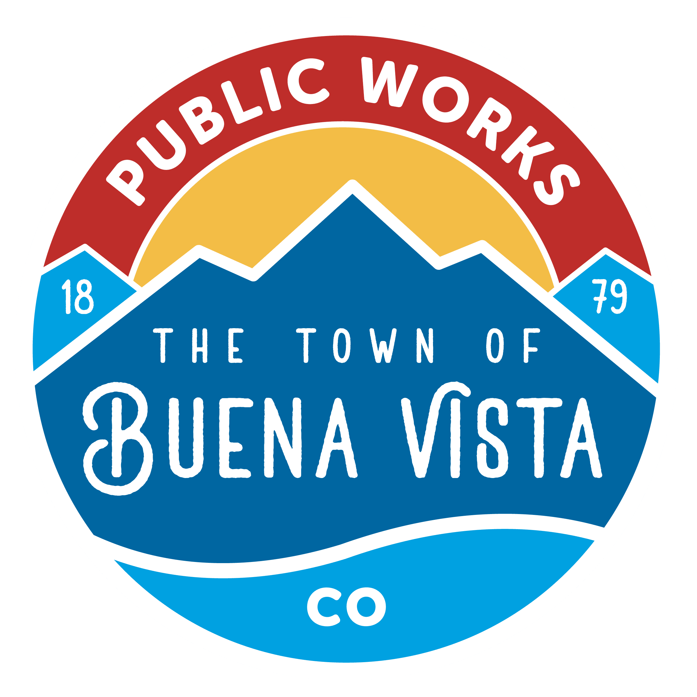 Public Works Logo (color)RGB